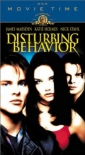 disturbing_behavior_photo1.jpg