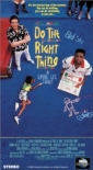 do_the_right_thing_pic.jpg