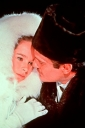 doctor_zhivago_photo.jpg