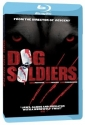 dog_soldiers_image1.jpg
