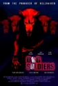 dog_soldiers_photo.jpg
