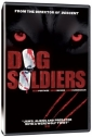 dog_soldiers_photo1.jpg