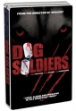 dog_soldiers_picture1.jpg