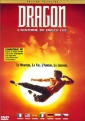 dragon__the_bruce_lee_story_image1.jpg