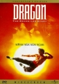dragon__the_bruce_lee_story_photo.jpg