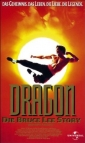dragon__the_bruce_lee_story_pic.jpg