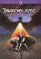 dragonslayer_image1.jpg
