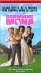 drowning_mona_img.jpg