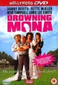 drowning_mona_photo.jpg