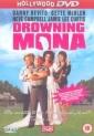 drowning_mona_pic.jpg