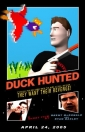 duck_hunted_picture.jpg