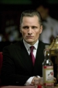 eastern_promises_picture1.jpg