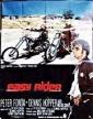 easy_rider_image1.jpg