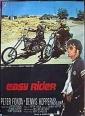 easy_rider_pic.jpg