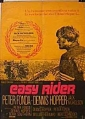 easy_rider_picture1.jpg