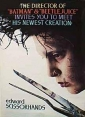 edward_scissorhands_photo.jpg