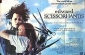edward_scissorhands_photo1.jpg