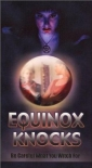 equinox_knocks_pic.jpg