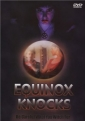 equinox_knocks_picture.jpg
