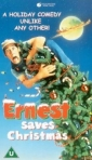 ernest_saves_christmas_picture1.jpg