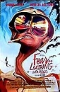 fear_and_loathing_in_las_vegas_photo1.jpg
