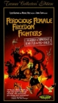 ferocious_female_freedom_fighters_picture.jpg
