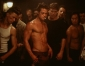 fight_club_photo.jpg