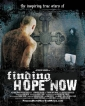 finding_hope_now_picture.jpg