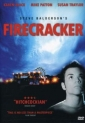 firecracker_photo.jpg