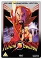 flash_gordon_photo.jpg