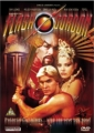 flash_gordon_pic.jpg