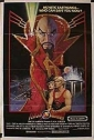 flash_gordon_picture.jpg