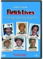 fletch_lives_image1.jpg