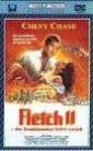 fletch_lives_photo1.jpg