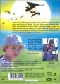 fly_away_home_image1.jpg