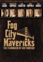 fog_city_mavericks_image.jpg