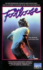 footloose_img.jpg