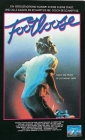 footloose_photo1.jpg
