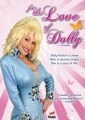 for_the_love_of_dolly_image.jpg