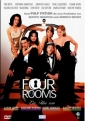 four_rooms_image1.jpg