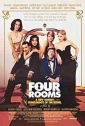 four_rooms_photo.jpg