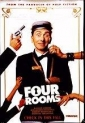 four_rooms_picture.jpg