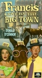 francis_covers_the_big_town_image.jpg