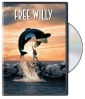 free_willy_image.jpg