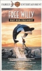 free_willy_pic.jpg