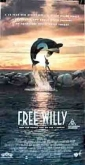free_willy_picture.jpg