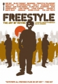freestyle__the_art_of_rhyme_picture.jpg