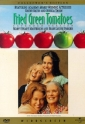 fried_green_tomatoes_photo1.jpg