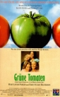 fried_green_tomatoes_pic.jpg