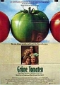 fried_green_tomatoes_picture.jpg